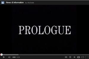 nina simone documentary